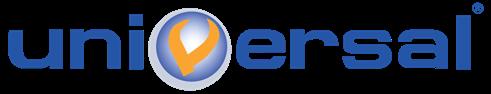 مركز صيانة يونيفرسال الخط الساخن لخدمة العملاء الرقم المختصر